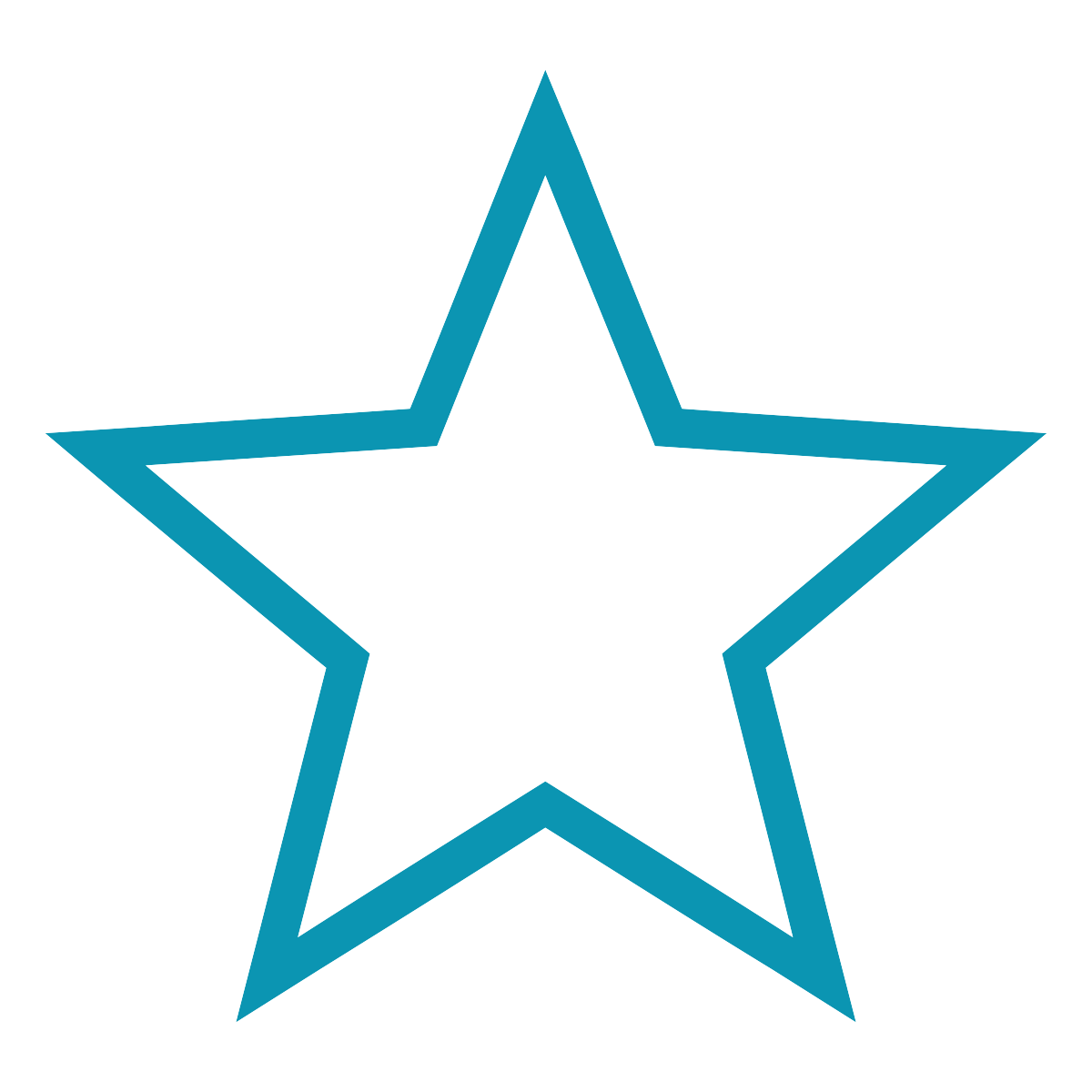noun_Star_1993624_0b95b2