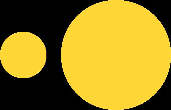 svg-yellowballs-2@2x