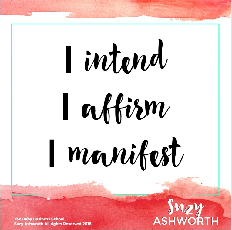 How to Manifest Anything you Want in 3 Easy Steps?