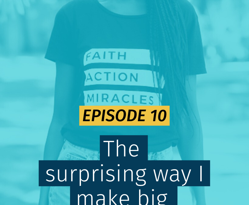 010 The surprising way I make big decisions