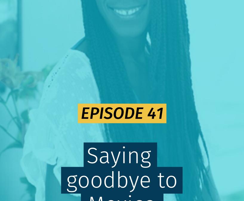 041 Saying goodbye to Mexico