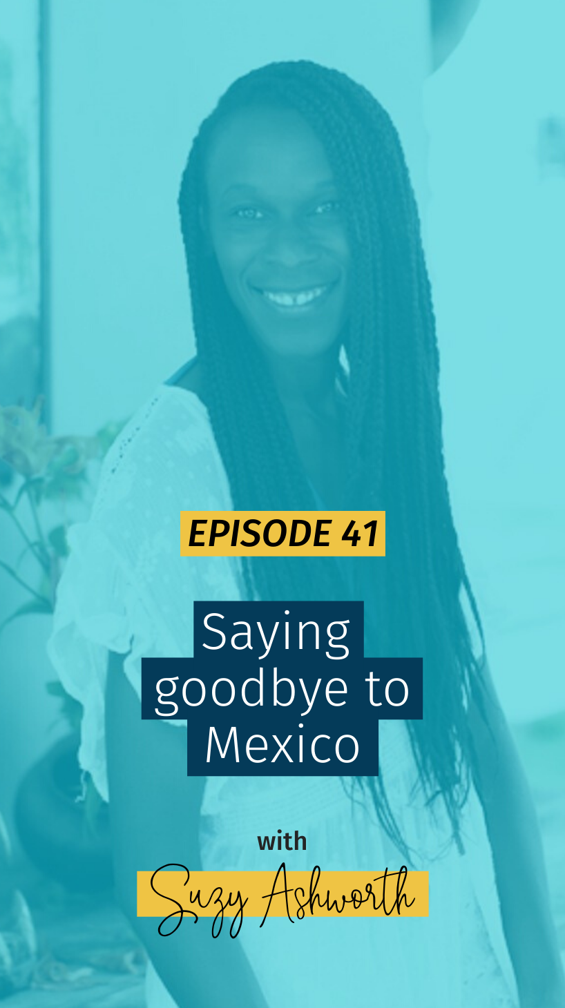 041 Saying goodbye to Mexico